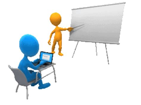 Online learning business plan