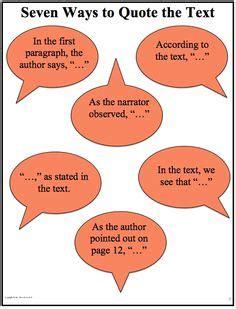 How To Learn An EssayFast; Yahoo Answers
